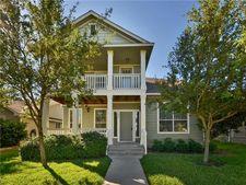 1855 Thompson Trl, Round Rock, TX 78664