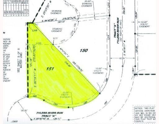 Lutz Florida Map.2619 Tylers River Run Lutz Fl 33559 Realtor Com