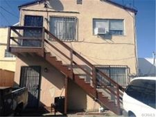 5625 E Beverly Blvd, East Los Angeles, CA 90022