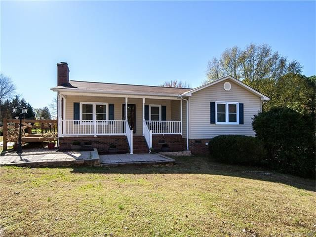 2845 billy wilson rd rock hill sc 29732 home for sale