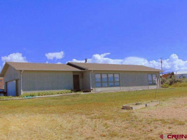 16544 cedar ln cedaredge co 81413 home for sale and
