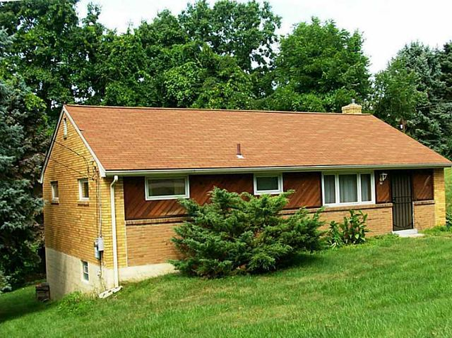 119 spruce dr shaler township pa 15116 home for sale and real estate listing