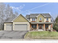 1117 Juniper Way, Hudson, WI 54016