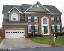 14003 Lake Meadows Dr, Bowie, MD 20720
