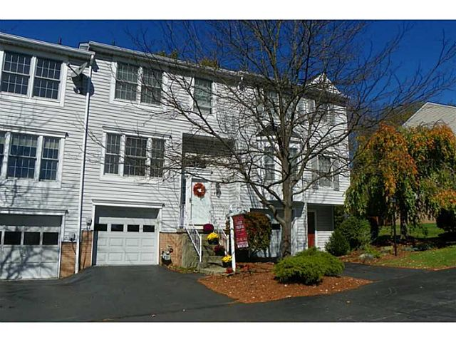 10 cherryhurst ln cecil pa 15017 home for sale and real estate listing