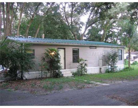 10052 E Fowler Ave, Thonotosassa, FL 33592
