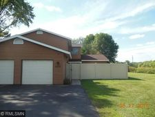 3459 Cloman Way, Inver Grove Heights, MN 55076