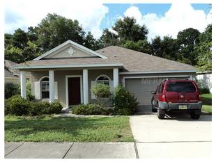 1838 Madison Ivy Cir Apopka Fl 32712 Public Property