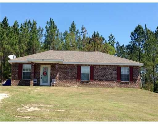 Mobile Homes For Sale In Wiggins Ms