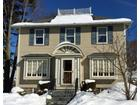 Photo of 280 Bellevue St, Boston, MA 02132