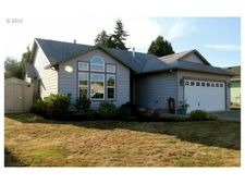 52279 Se Tyler St, Scappoose, OR 97056