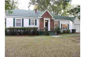 1645 Lookout Ave, Memphis, TN 38127