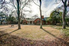 13349 Meadowside Dr, Dallas, TX 75240