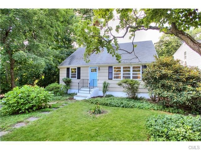 381 main st westport ct 06880 home for sale and real for Houses for sale in westport ct