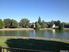 6956 Carreta Ln, Rancho Murieta, CA 95683