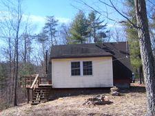 21345 Ridge Dr, Three Springs, PA 17264