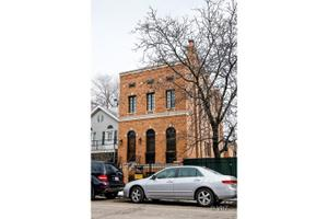 Photo of 2335 N. Southport Avenue,Chicago, IL 60614