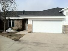 2466 S 40Th St, Grand Forks, ND 58201