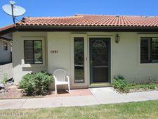 435 Foxfire Ln, Prescott, AZ 86301