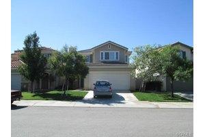 1321 Arbolito St, Beaumont, CA 92223