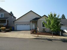 38766 Barlow Pkwy, Sandy, OR 97055