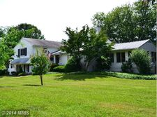 7726 Waterview Ln, Chestertown, MD 21620