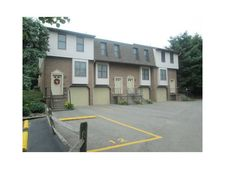 102 Ableview Dr Apt 9, Center Township But, PA 16001