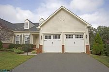 189 Bobwhite Ct, Gordonsville, VA 22942