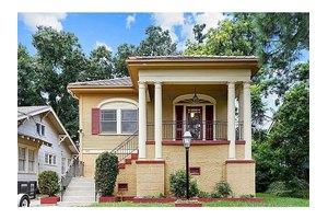 4474 Lafaye St, New Orleans, LA 70122