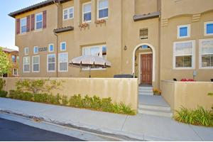13330 Via Tresca Unit 2, San Diego, CA 92129