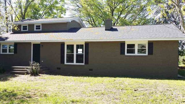 3869 Highway 24 Anderson Sc 29626 Home For Sale And