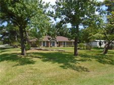 15203 South Dr, Channelview, TX 77530
