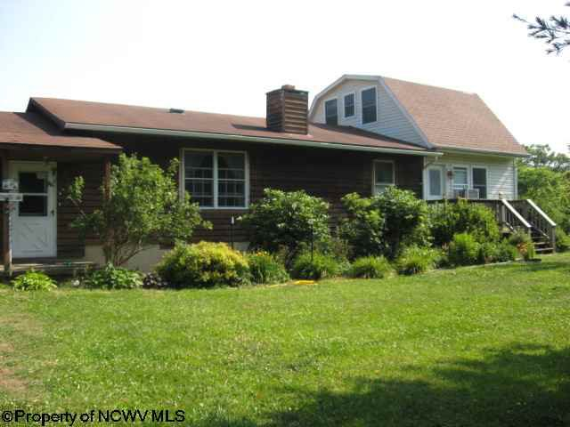 dryfork singles Find perfect dry fork, va single family home with for sale here 👆👆👆.