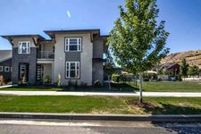 2551 S Old Hickory Way, Boise, ID 83716