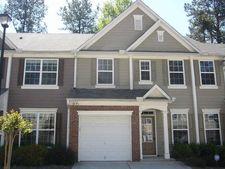 4133 Magnolia Glen Walk, Norcross, GA 30093