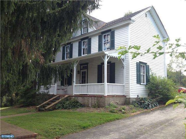 426 n whitford rd exton pa 19341 home for sale and
