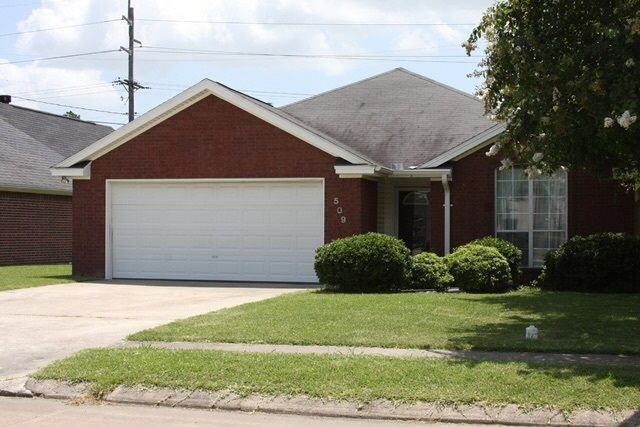 muslim singles in port neches Port neches pet friendly houses for rent and apartments each port neches, texas pet friendly apartment or house indicates if they allow large dogs, small dogs or cats.