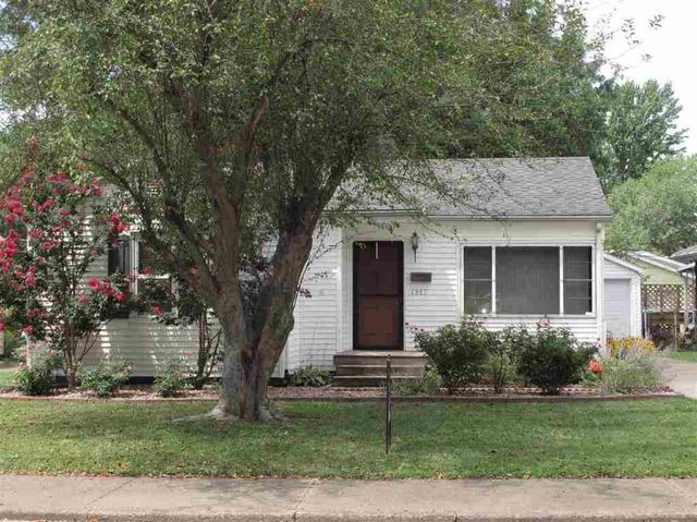 1517 S Saint James Blvd Evansville In 47714 Realtor Com 174
