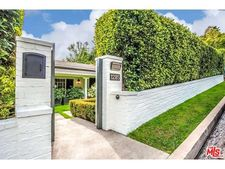1285 Sunset Plaza Dr, Los Angeles, CA 90069