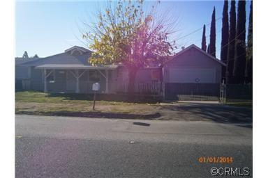 34789 Wildwood Canyon Rd, Yucaipa, CA