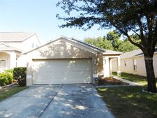 6109 Lanshire Dr, Tampa, FL 33634