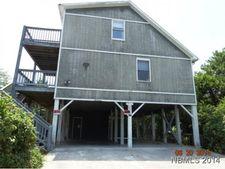 113 Heverly Dr, Emerald Isle, NC 28594