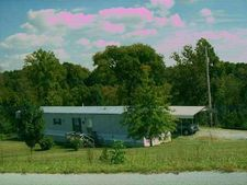 6763 Highway 1546, Monticello, KY 42633