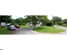 110 Chester St, Deepwater, NJ 08023