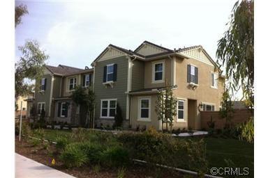 6571 Eucalyptus Ave, Chino, CA