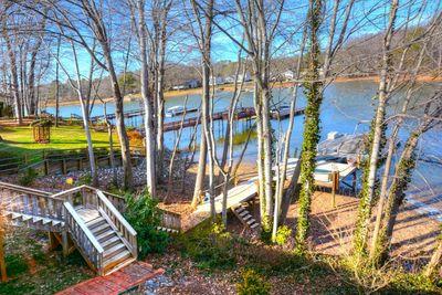 116 Danica Pl Mooresville Nc 28117 Public Property