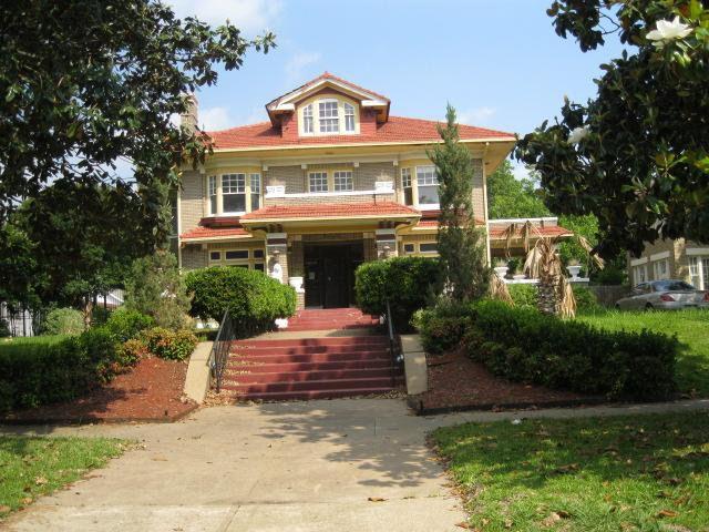 2617 south blvd dallas tx 75215 - 3 bedroom house for sale in dallas tx ...