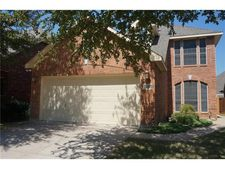 11737 Latania Ln, Fort Worth, TX 76244