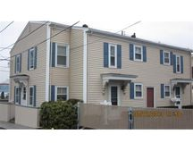 234 Washington St Unit C, Peabody, MA 01960
