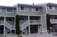 116 Lees Cut Ln, Wrightsville Beach, NC 28480